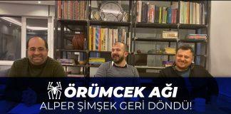 GS liderliği sevdi. Erol Bulut sorgulanıyor! Trabzon seriyi bozmadı.