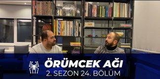 3 büyüklerin tartışmalı galibiyetleri! Emre Belözoğlu'nun konuşmalarının altında ne yatıyordu?