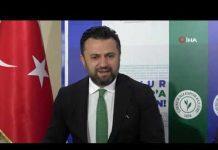 Bülent Uygun'dan Sumudica tepkisi: Yaptığı açıklamadan dolayı... | Çaykur Rizespor