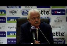 Atılay Canel, Ankaragücü eleştirisi: Yere yatan... | Karagümrük - Ankaragücü : 0-1