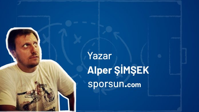 Beşiktaş Analiz