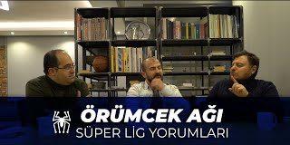 Beşiktaş gereksiz rehavet yaptı. Mustafa Cengiz bile G.Saray'ı durduramaz. Fenerbahçe umut tazeledi.