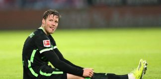 Leipzig 2-2 Wolfsburg Maç Özeti