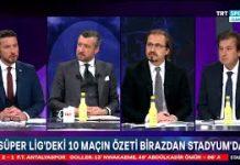 Galatasaray-Beşiktaş derbisi, Fenerbahçe'nin son dakika galibiyeti | Maç sonu yorumları